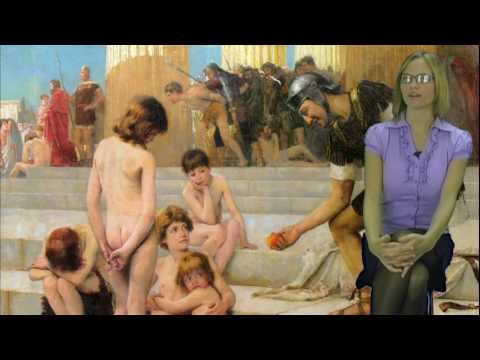 ancient-rome-interesting-facts-&-random-stuff-part-2,-jessica