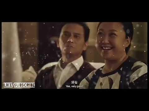 បងយំហើយ(song-khmer)-best-action