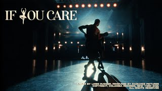 Q - If You Care (Official Video)