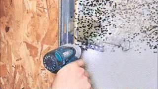Dr. Gate & Garage Door Repair Granada Hills (818) 647-1385