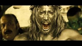 Ведьмы из Сугаррамурди - Trailer