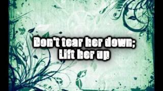 Vivian Green - Beautiful --& Lyrics