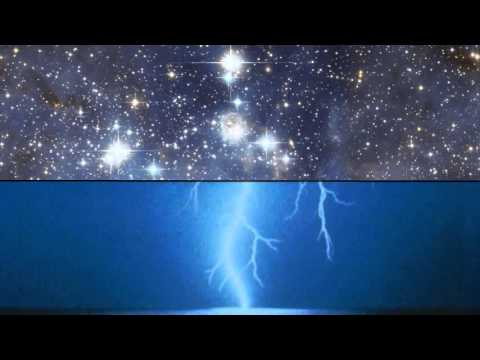 2013-02-22   The Making and Marketing of the Sirius Film [1/4] - Christopher Crescitelli & Dr. Greer