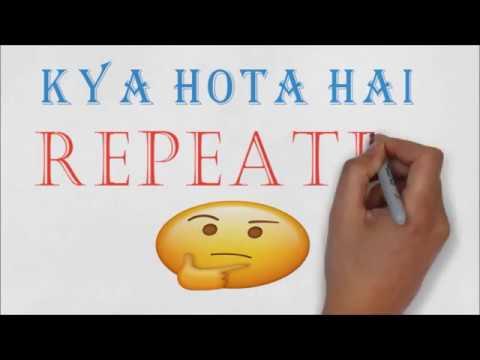 SSB   Kya Hota Hai Repeater  SSB Interview- SSB Experience   Defence Taiyari