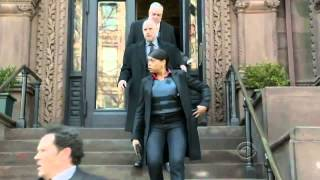 Bande annonce Saison 1, Episode 19 - Person of Interest