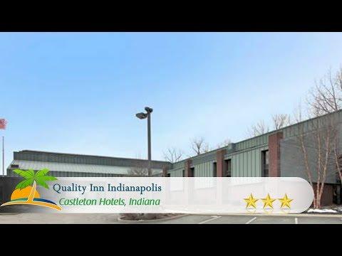 Sleep Inn & Suites Airport Milwaukee - Milwaukee Hotels, Wisconsin