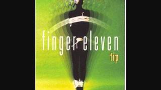 Finger Eleven - Awake And Dreaming