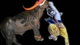 laddu yadav  sadar videos 2017