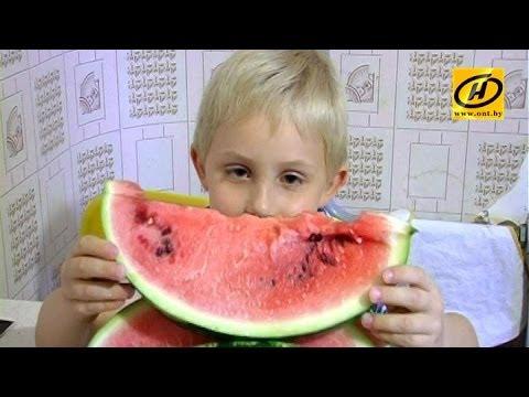 С какого возраста можно давать детям Мукалтин — дозировка