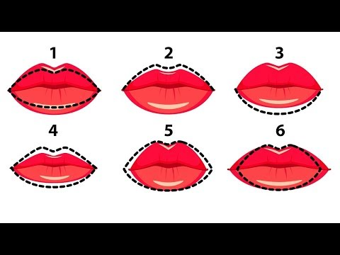24 CRAZY BEAUTY HACKS TESTED