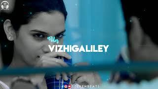 Inayae song | thadam movie |WhatsApp status |Inayae song status thadam