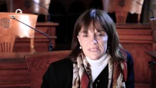HCD Tandil concejal Carolina Gutiérrez