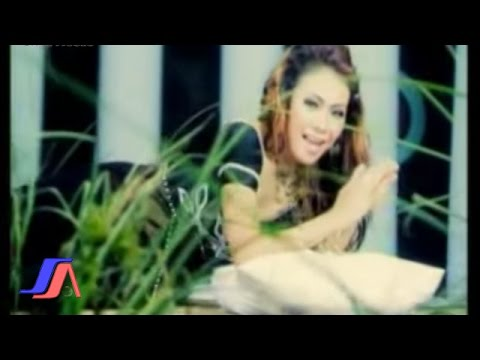 Wawa Marisa - Harta Dan Surga (Official Music Video)