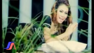 Video Wawa Marisa - Harta Dan Surga (Official Music Video) download MP3, 3GP, MP4, WEBM, AVI, FLV Desember 2017