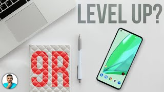 OnePlus 9R (12GB) Review Videos