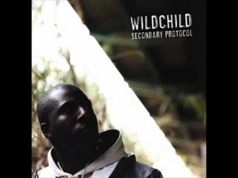 Wildchild - Code Red