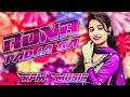 RONA PADJA GA Dj Remix   Binder Danoda   Renuka Panwar   New Haryanvi Songs Haryanavi 2020