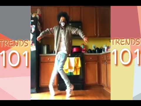 AYO & TEO Dance Challenges of 2017 Compilation - [Shmateo] Instagram Videos Compilation