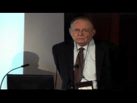 Richard M. Karp: Theory of Computation as an Enabling Tool for the Sciences