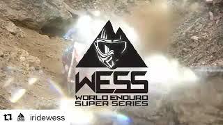 WORLD ENDURO SUPER SERIES 2018 Schedule