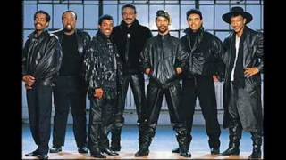 Kool and The Gang  Get Down On It (Disco 80s)