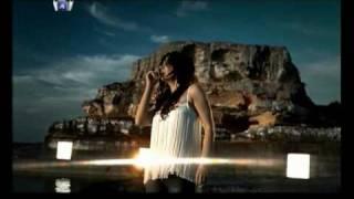 Funda Arar Yak Gel   (orjinal klip)