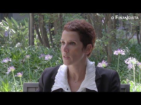 Entrevista - Monica de Bolle - Pt. 02