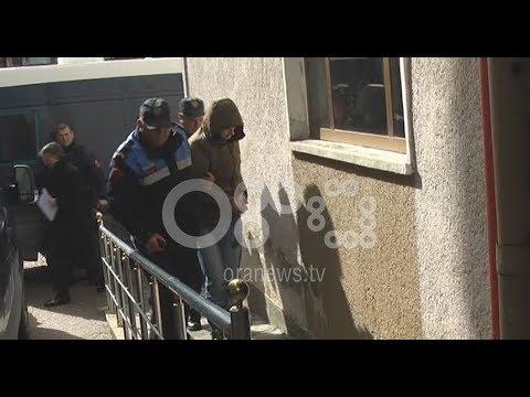 """Ora News -  """"Hackeri"""" Aldo Ymeraj do ekstradohet në SHBA"""