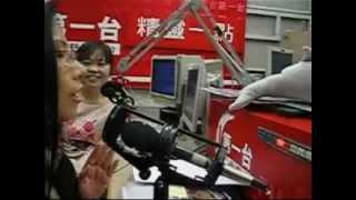 香港電台第一台 RTHK 精靈一點 環保生態協會(2004)
