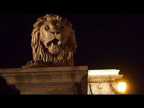 BUDAPEST - Jethro Tull