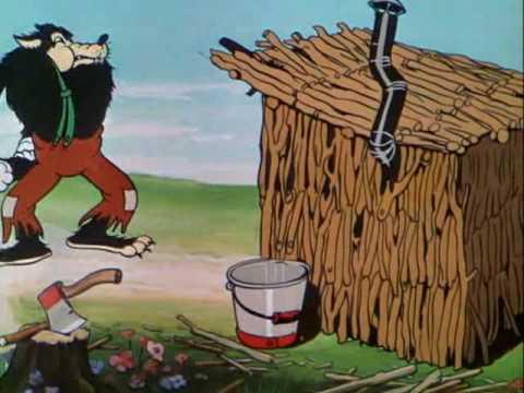 Шестизарядная Энни - Sixpack Annie (1975)из YouTube · Длительность: 1 час28 мин26 с  · Просмотры: более 11.606.000 · отправлено: 31-5-2014 · кем отправлено: Kristine Hunt