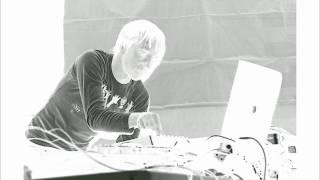 Markus Nikolai - Dimbied.Shake (Dimbiman