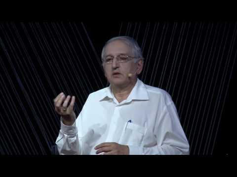 Есть ли наилучший вариант принятия коллективного решения? | Фуад Алескеров | TEDxSadovoeRing