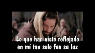 Es Por Tu Gracia Y Tu Perdon- Jesus Adrian Romero -