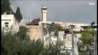 مشروع قرار إسرائيلي بخفض الأذان أو منعه في القدس