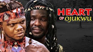 Heart Of Ojukwu Season 1 - Ken Erics & Zubby Michael 2018 Latest Nigerian Epic Movie | African Movie