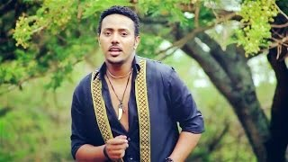 BEST New Ethiopian Music 2014 Milly Wessy - Endatay Official Video