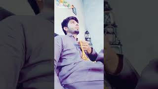 Khaani dialogue for musically