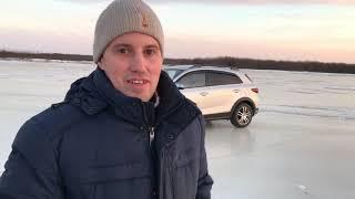 видео Новости Kia