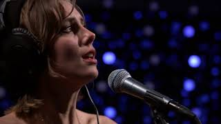 Wolf Alice - Don't Delete The Kisses (Live on KEXP)
