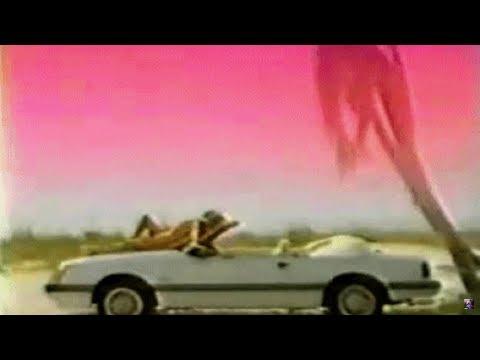 Neotonik - Sunset Drive