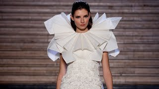 REVIVE | Couture Spring Summer 2020 - TONY WARD