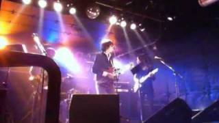 Quicksilver Messenger Service~ultimate Spinach cover By Themotel8@ Show Boat09.22.11