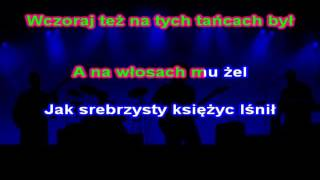 Karaoke BRATHANKI - Czerwone korale