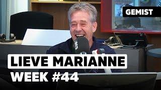 Peter Heerschop wil Dennis Weening wel vervangen! | Lieve Marianne