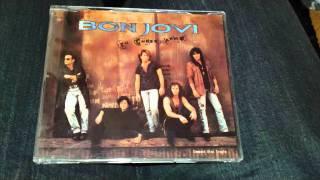Baixar My Bon Jovi Collection (Jon Bon Jovi)