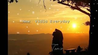 Download Seberkas Sinar Cover Lyrik By Michele Thea Original
