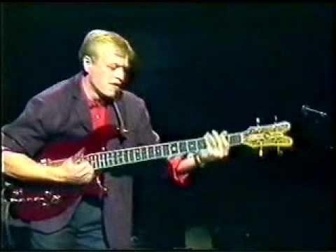 Mark King Bass : mark king jaydee bass solo 39 the tube 39 1985 youtube ~ Hamham.info Haus und Dekorationen