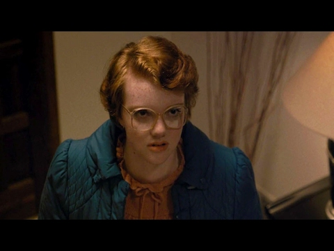 Barb's Fate On Stranger Things Season 2 Officially CONFIRMED