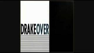 Drake - Over [Audio]